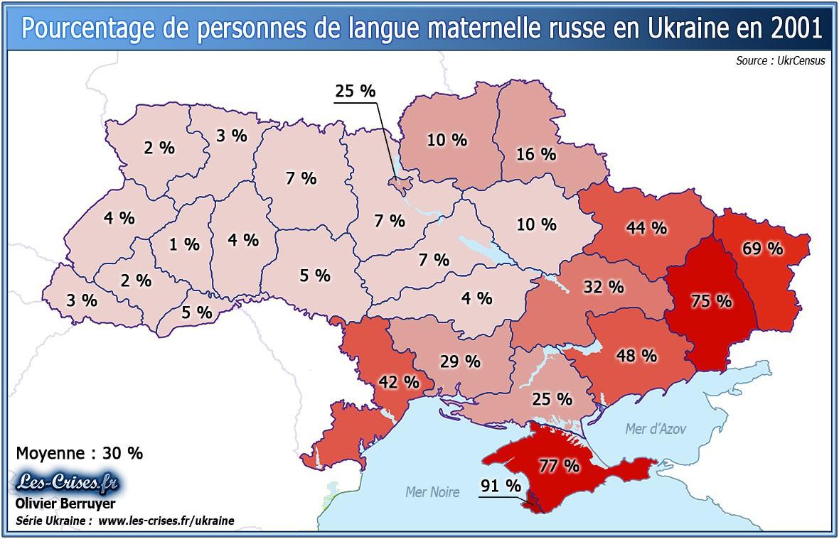 2-conflit-en-ukraine-contexte-historique-pourcentage-langue-maternelle-russe-regions-ukraine