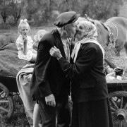 2eme-guerre-mondiale-aux-generations-incultes