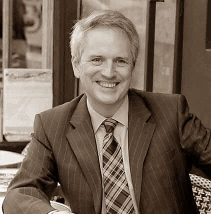 Denis Niedringhaus