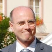 Jean-Luc CHEVRIER