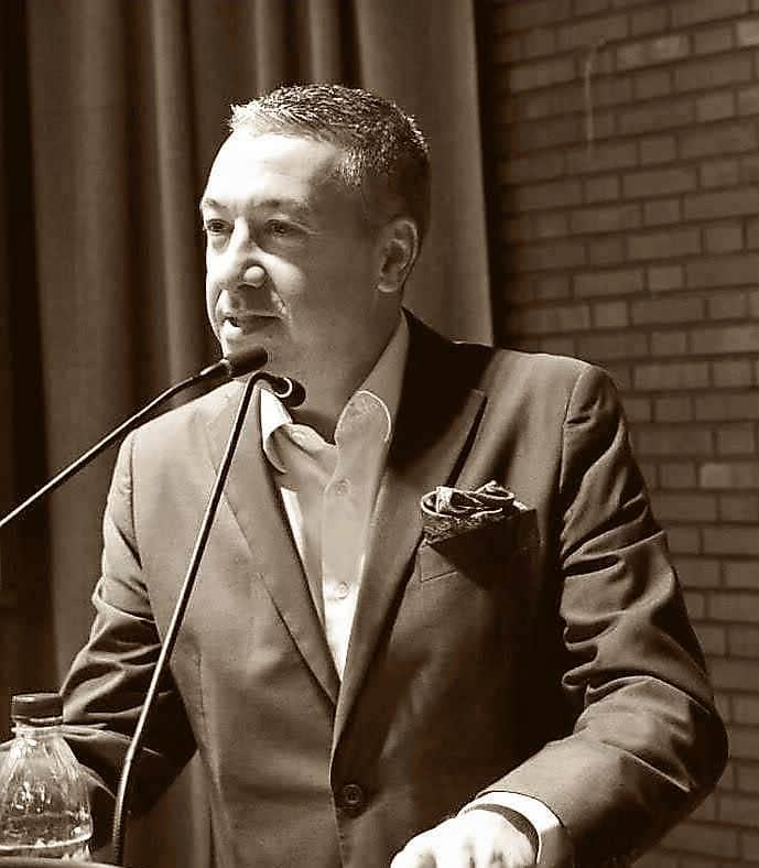 Jean-Luc Vannier