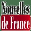 Nouvelles-de-France-logo