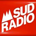 Sud-Radio-logo