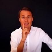arretez-contenu-de-merde-blogs-videos-photos-selfies
