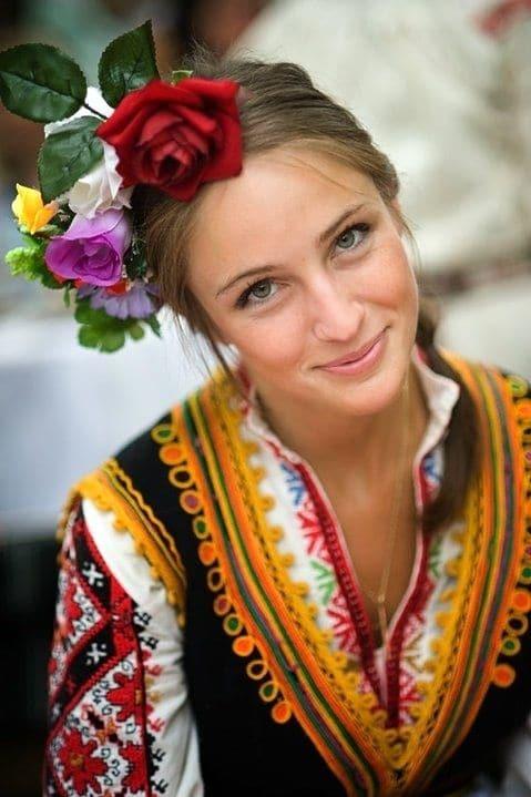 bulgarie-et-sa-culture-percues-par-les-francais