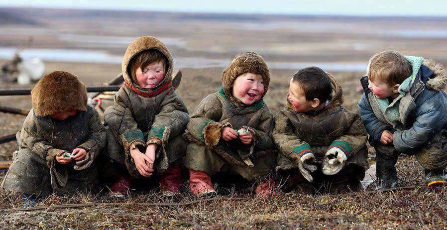 childfree-ne-pas-vouloir-enfants-egoisme