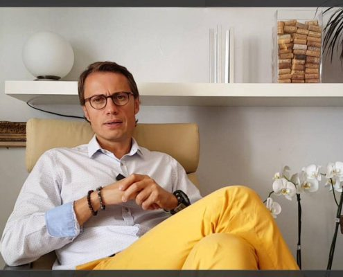 culture-sociale-vs-organisation-en-entreprise-incongruences-Anton-Malafeev-Антон-Малафеев