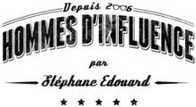 hommes-d-influence-logo