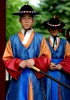 ils-sont-fous-ces-coreens-eric-surdej