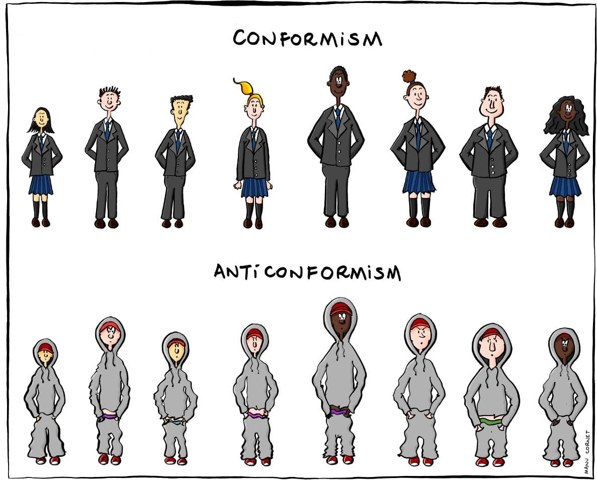 indepassable-seuil-enseignement-interculturel-globalisation-vs-conservatisme