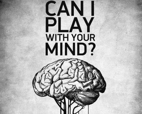 jeux-hi-tech-education-игры-igry-tehnologii-obrazovanie