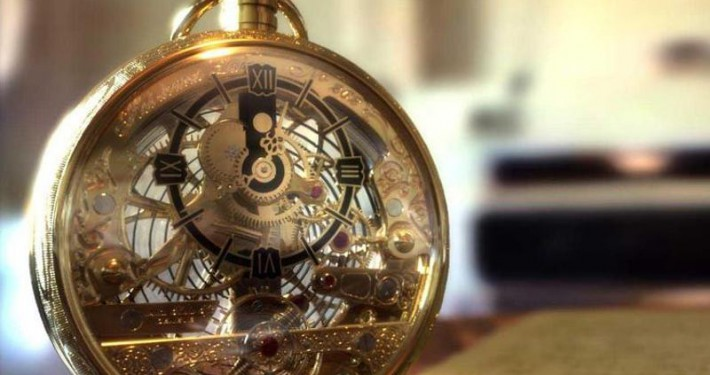 metronome-russe-phenomene-culturel-du-temps