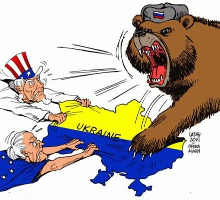 occident-vs-poutine-russie-sanctions-4