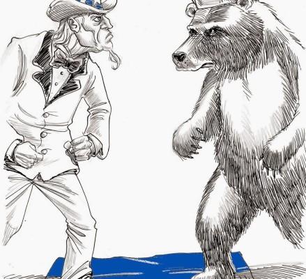 occident-vs-poutine-russie-sanctions-5