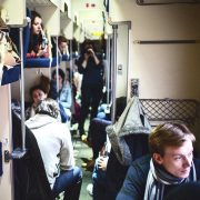 prendre-train-en-russie-guide-de-survie