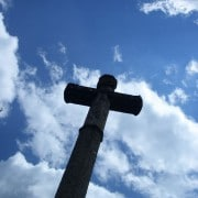 religion-atheisme-lucidite-delit-opinion