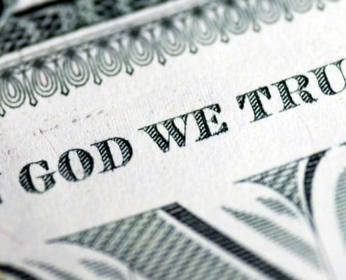 religion-esprit-croyance-rentree-en-matiere