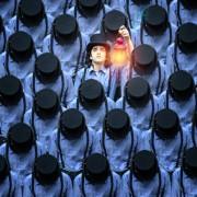 resistance-de-la-societe-aux-idees-et-nouveaux-paradigmes-Сопротивление-общества-новым-идеям-и-парадигмам
