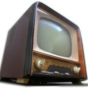 television-radio-sovietique-1