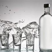 vodka-facons-inhabituelles-utilisation