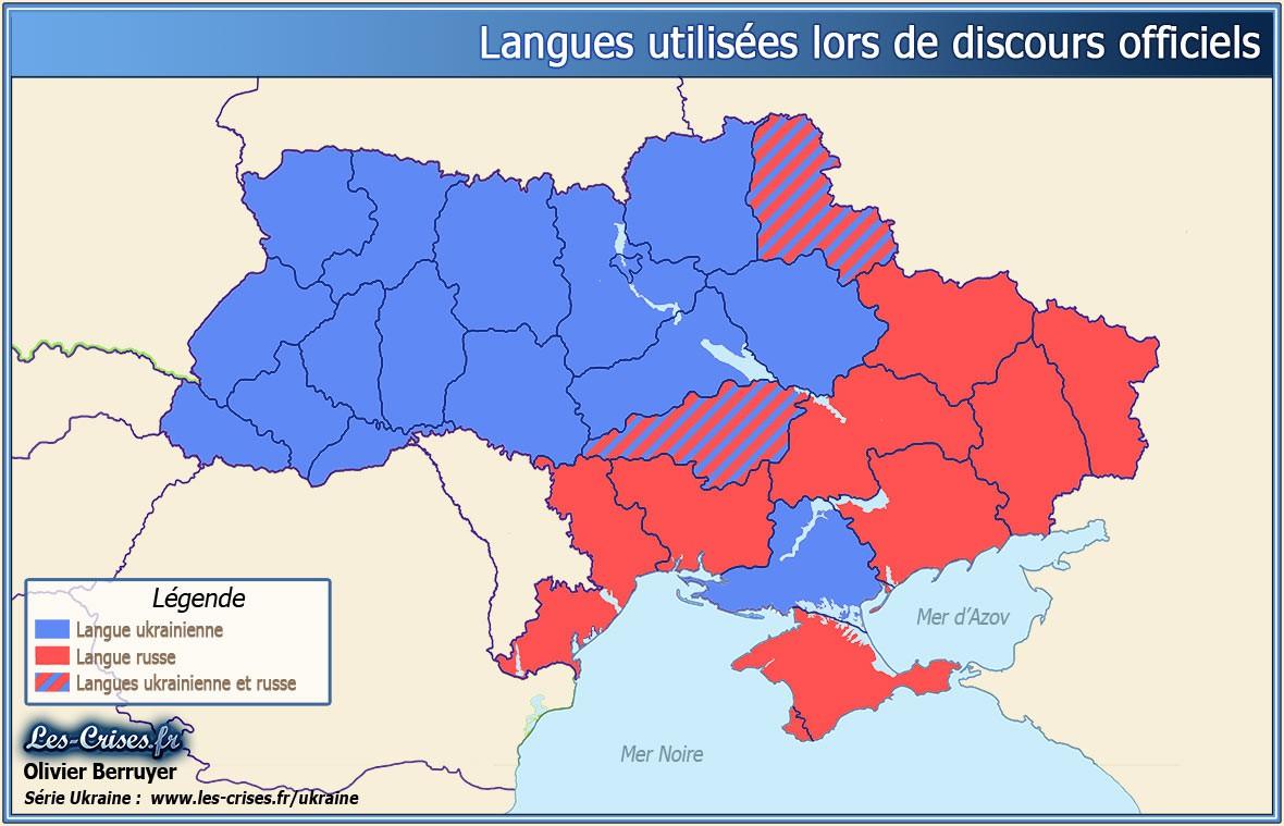 4-conflit-en-ukraine-contexte-historique-langue-des-discours-officiels-ukraine