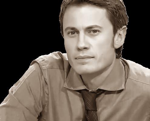 Anton-Malafeev-Антон-Малафеев