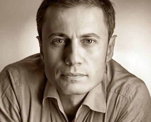 Anton Malafeev