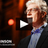 Changement-systeme-education-Ken-Robinson-education-system-needs-to-be-changed