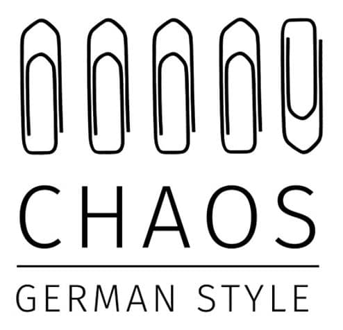 Chaos-German-style-cultural-analysis-economic-paradoxes