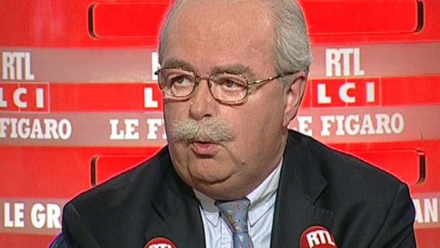 Christophe-de-Margerie-PDG-Total-LCI-23.11.2008-mort-Russie
