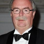 Christophe-de-Margerie-Total-PDG-mort-Russie