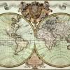 Club-de-Nice-old-world-map