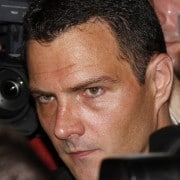Jerome-Kerviel