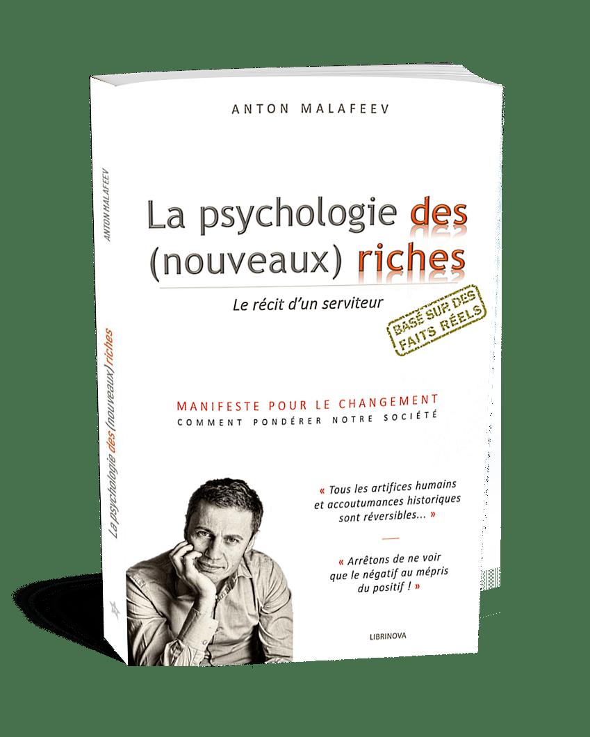 La-psychologie-des-nouveaux-riches-Anton-Malafeev