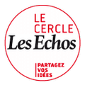 Les-Echos-Le-Cercle-NewPointDeView-new-point-de-view-Anton-Malafeev