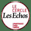 Les-Echos-Le-Cercle-logo