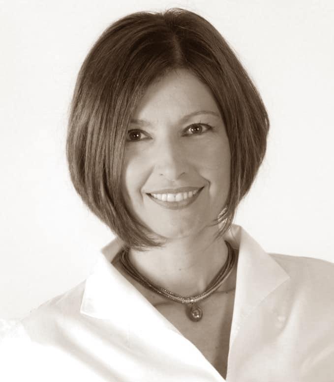 Myriam Callegarin