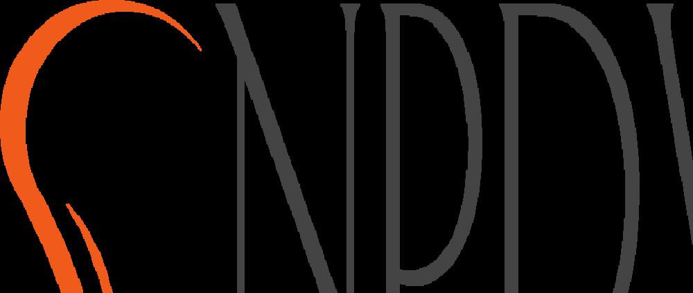 NPDV-logo-NewPointDeView-New-Point-De-View-sociologie-intelligence-interculturelle