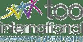 TCO-logo