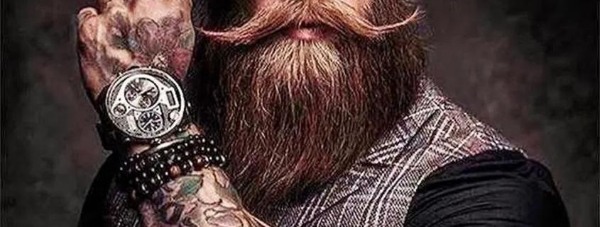 barbe-mesure-du-progres-standard-democratique