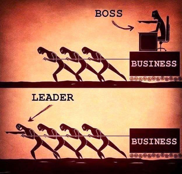 boss-ou-leader-leadership