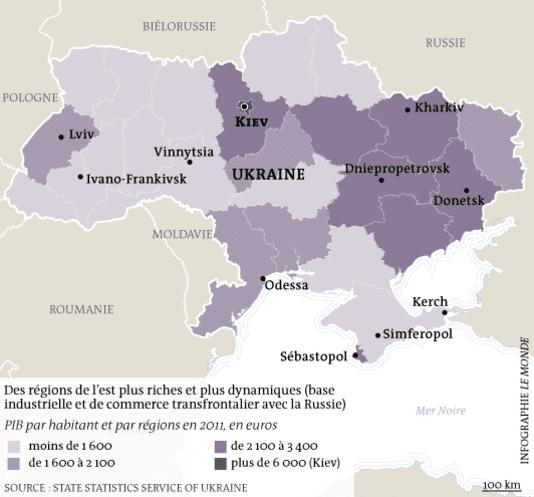 conflit-en-ukraine-contexte-historique