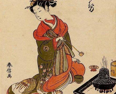 conservatisme-culturel-au-japon-envers-les-femmes
