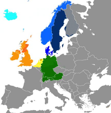 cultural-analysis-economic-paradoxes-Germanic-languages-Europe