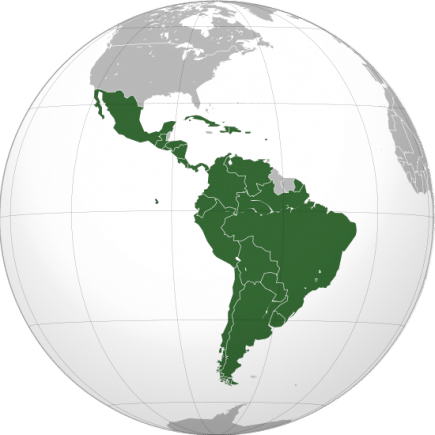 cultural-analysis-economic-paradoxes-Latin-America