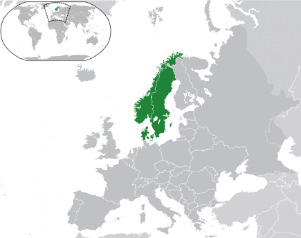 cultural-analysis-economic-paradoxes-Scandinavia