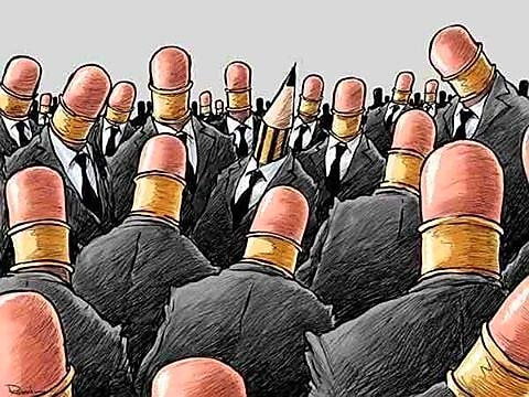 democracy-freedom-speech
