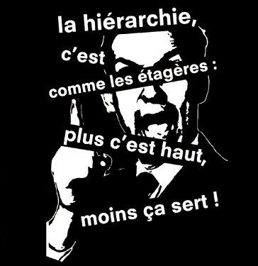 distance-hierarchique-en-france-et-en-russie-3