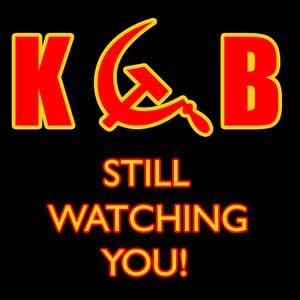 ecole-urss-KGB