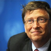 education-by-Bill-Gates-citations